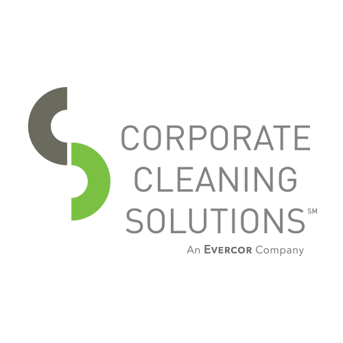Corporate Cleaning Solutions - An Evercor Subsidary
