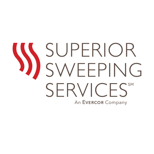 Superior Sweeping Services - An Evercor Subsidary