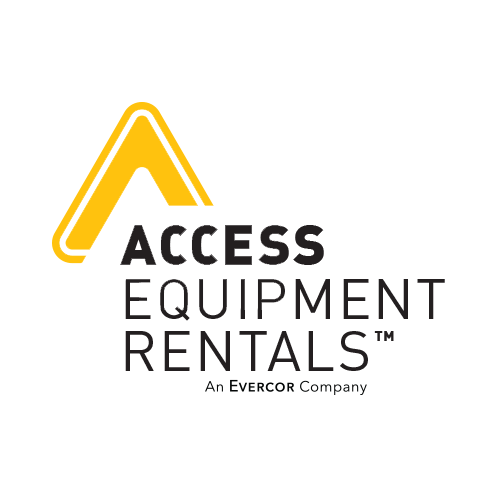 Access Equipment Rentals - An Evercor Subsidary