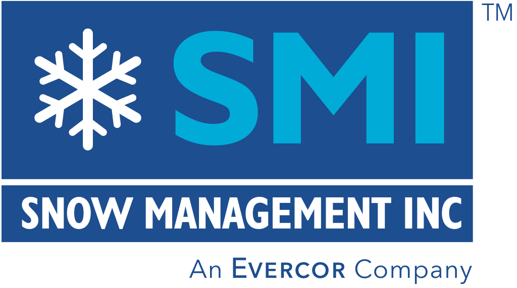 Snow Management Inc